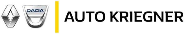 Auto Kriegner GesmbH Aurolzmünster