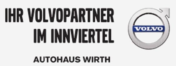 Autohaus Wirth e.U. Aurolzmünster