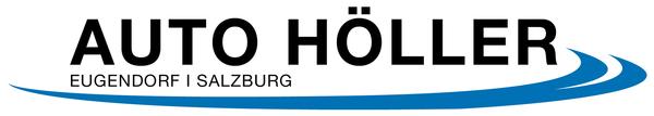 Auto Höller GmbH & Co KG Salzburg