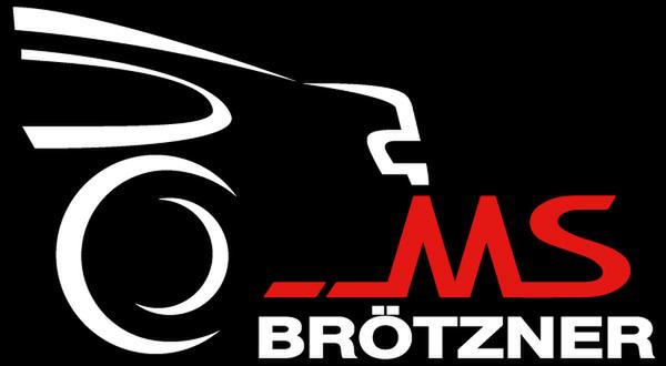 MS Brötzner GmbH Salzburg
