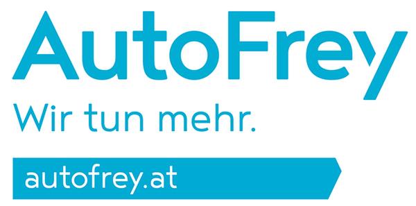 AutoFrey GmbH Salzburg