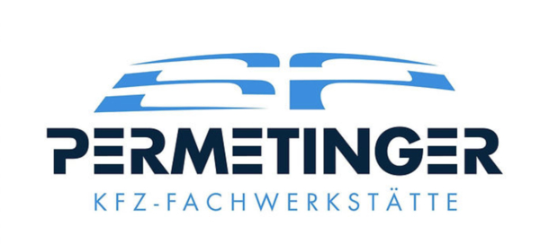 KFZ-Fachwerkstätte Permetinger GmbH Anthering
