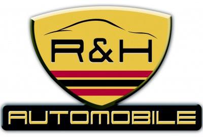 R&H Automobile GmbH Elixhausen