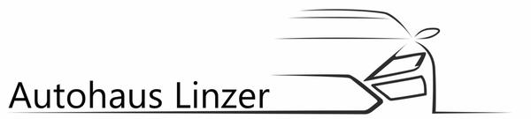 Autohaus Linzer GmbH Salzburg