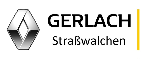 Autohaus Gerlach GmbH Straßwalchen