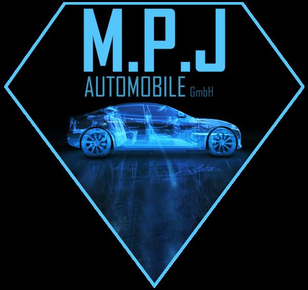 M.P.J  Automobile GmbH Lengau