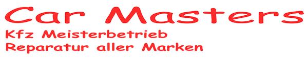 Car Masters Lengau