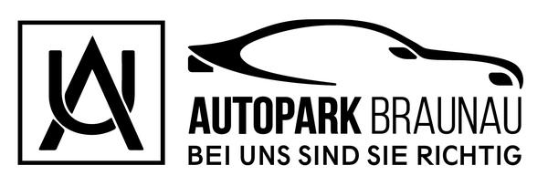 Autopark Braunau Braunau am Inn