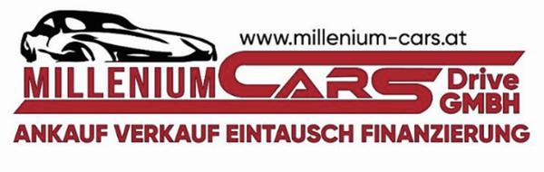 Millenium Cars Drive GmbH Hallwang-Mayrwies