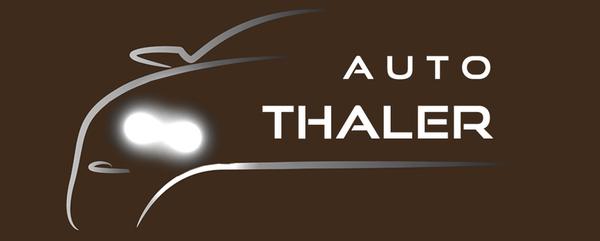Auto Thaler Abtenau