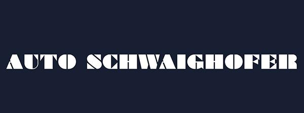 Auto Schwaighofer Hans Josef Schwaighofer e.U. Rußbach