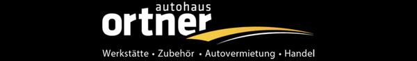 Autohaus Ortner GmbH Bischofshofen