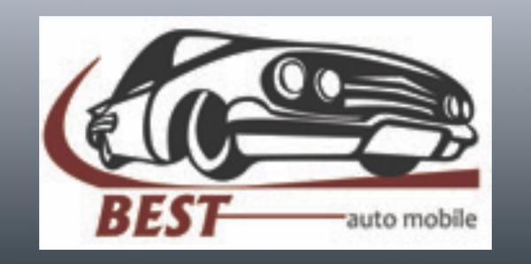 Best Automobile Bischofshofen