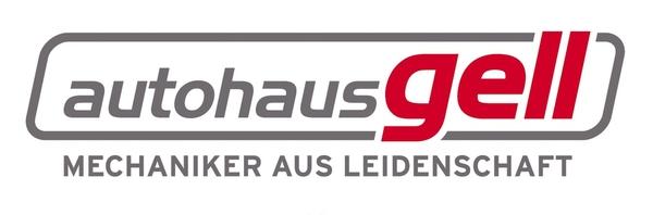 Peter Gell GmbH Radstadt
