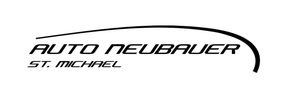 Hermann Neubauer GesmbH & Co KG St. Michael im Lungau