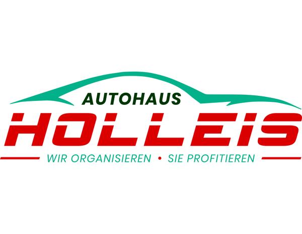 Autohaus Holleis St. Michael