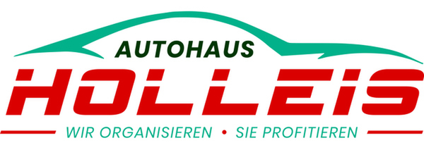 Autohaus Holleis St. Michael