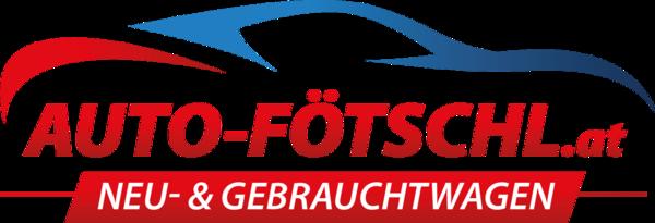 Peter Fötschl KFZ - Technik St. Michael