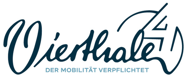 Vierthaler GmbH St. Johann im Pongau