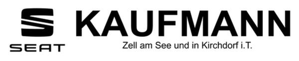 Harald Kaufmann GmbH & Co KG Zell am See