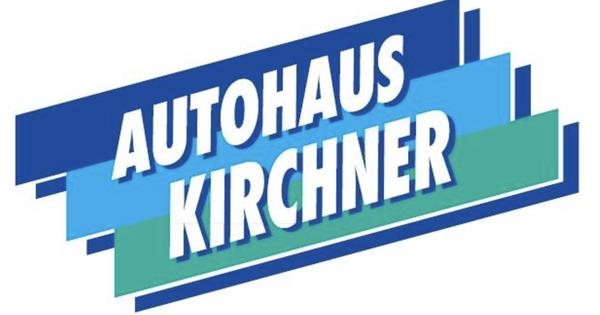 Autohaus Kirchner GmbH & CoKG Bramberg am Wildkogel