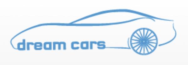 Dream Cars Innsbruck Innsbruck