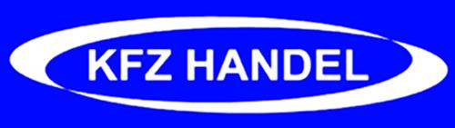 KFZ Handel Lamesic Innsbruck