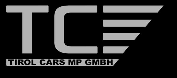 Tirol Cars MP GmbH Innsbruck