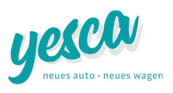 Yesca Innsbruck Innsbruck