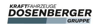 Autohaus Dosenberger Ges.m.b.H & CO KG Innsbruck/Rum