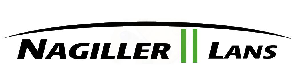 Autohaus Nagiller GmbH Lans