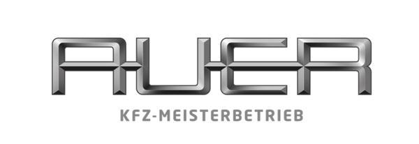 Auer GmbH Mühlbachl (Matrei a.Br.)