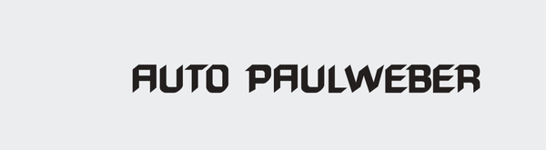 Auto Paulweber Fulpmes