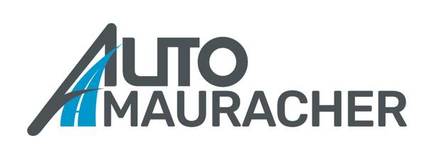 Auto Mauracher Buch in Tirol