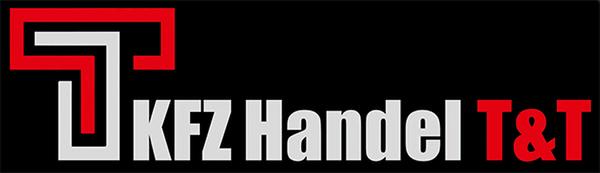 KFZ Handel T & T Weer