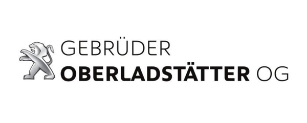 Gebrüder Oberladstätter OG Reith i. Alpbachtal