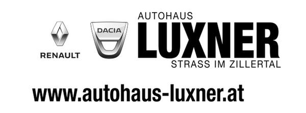 Autohaus Luxner GmbH Strass/Zillertal