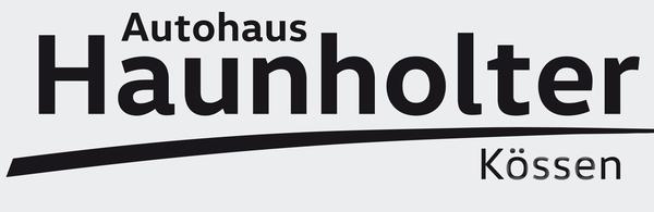Autohaus Haunholter e.U. Kössen