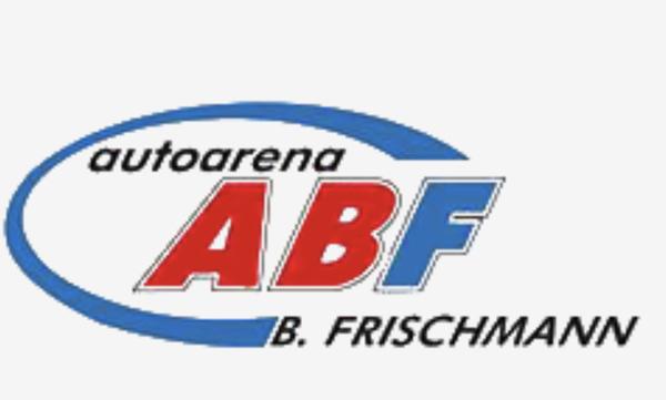 Auto B. Frischmann GmbH Umhausen