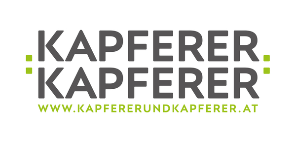 Kapferer und Kapferer GmbH & Co KG Umhausen