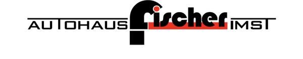 Autohaus Fischer GmbH & CoKG Imst