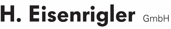 Herbert Eisenrigler GmbH Imst