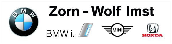 Zorn-Wolf GmbH Imst