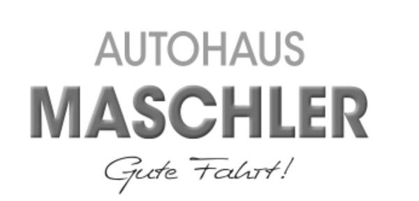 Autohaus Maschler GmbH Landeck