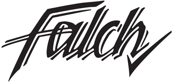 Autohaus Falch GmbH Zams