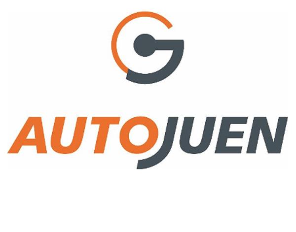 Auto Juen GmbH See