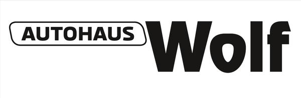 Autohaus Wolf Gmbh Höfen