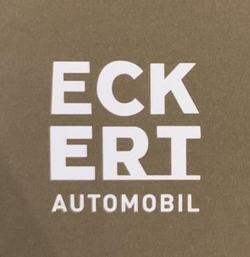 Eckert Automobilhandel GmbH Nüziders