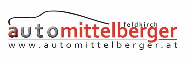 Auto Mittelberger Feldkirch