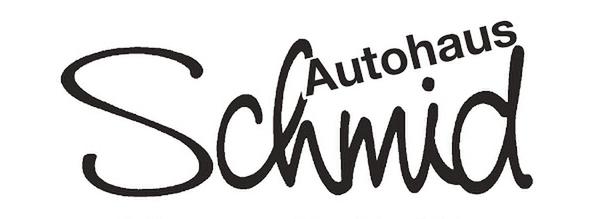 Autohaus Schmid Frastanz